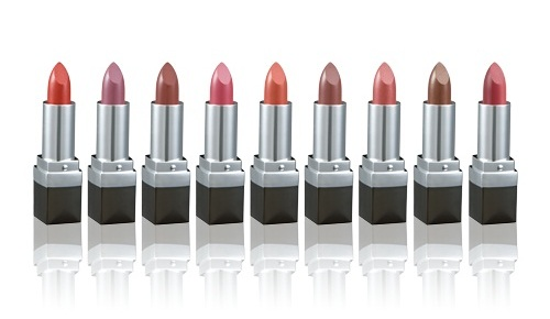 Laurina Machite South African Beauty Blogger Long Lasting Lipsticks For The Girl Who Loves To Eat Yardley Supermoist Lipstick