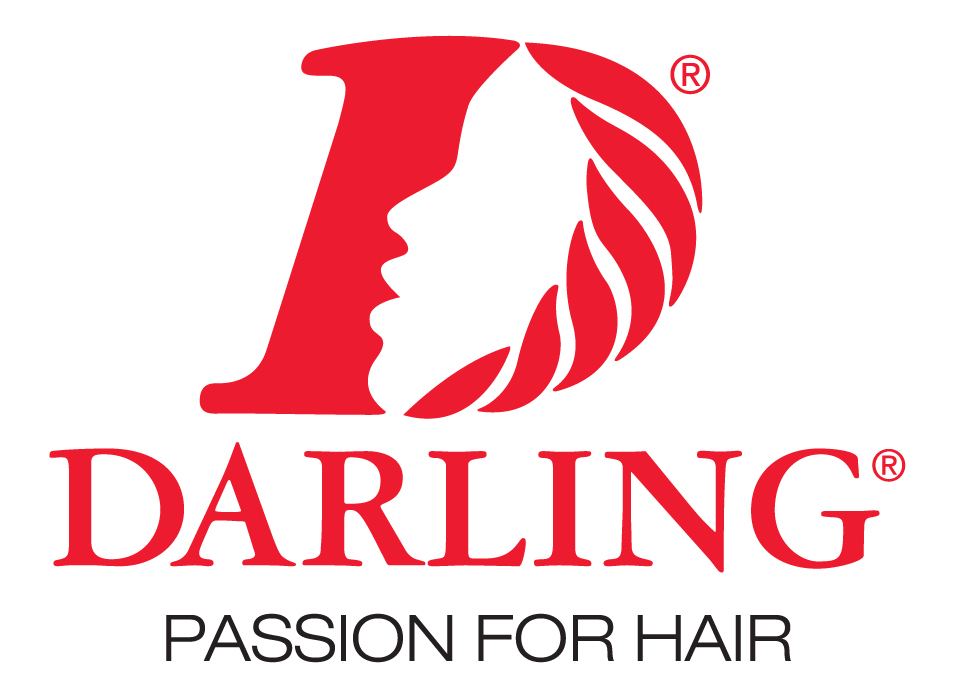 Darling Gives a Special Woman a Big Thank You