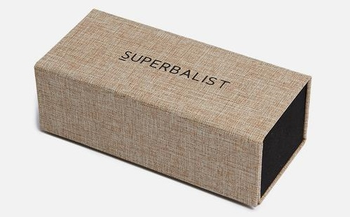 Superbalist Black Friday Wishlist
